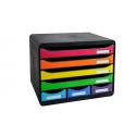 BIELLA Ablagebox 030779802BID