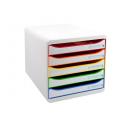 BIELLA Schubladenbox 030991301BID