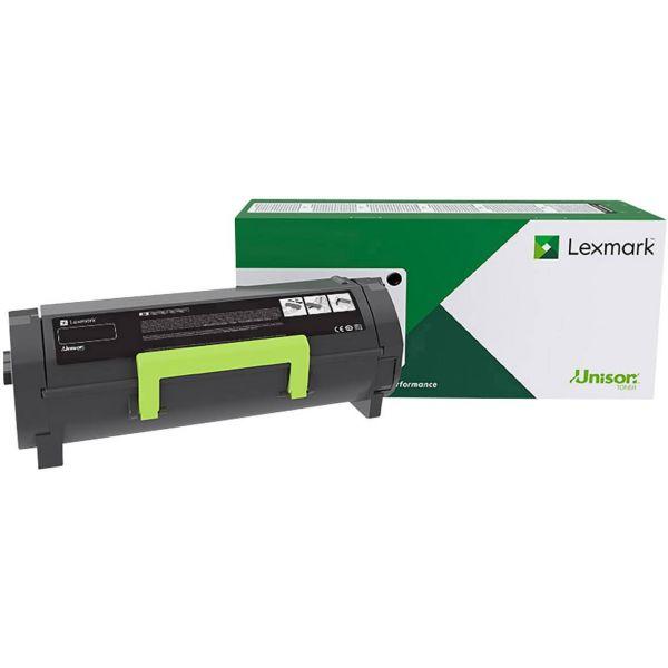 Lexmark B252X00