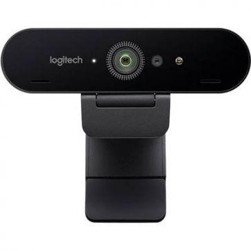 LOGITECH 960-001194