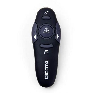 DICOTA D30933-V1