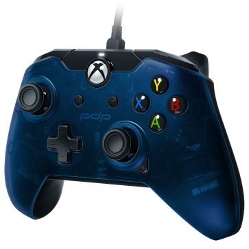 PDP Wired Controller f. XB SeriesX
