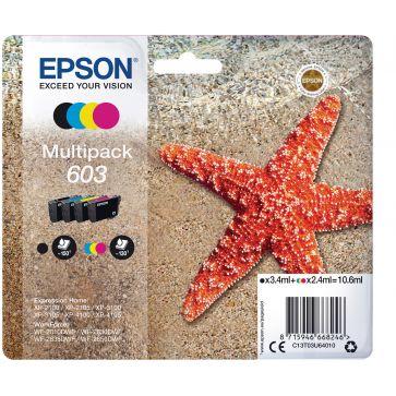 EPSON 603 T03U64010