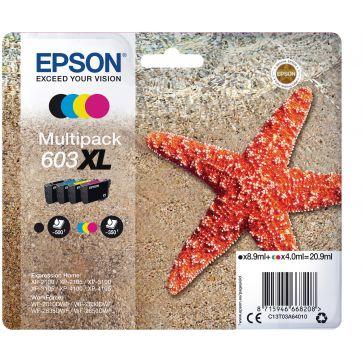 EPSON 603XL T03A64010