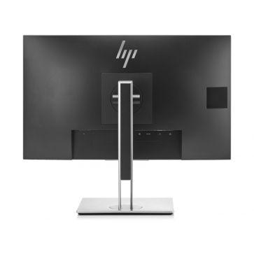 HP Elite E243