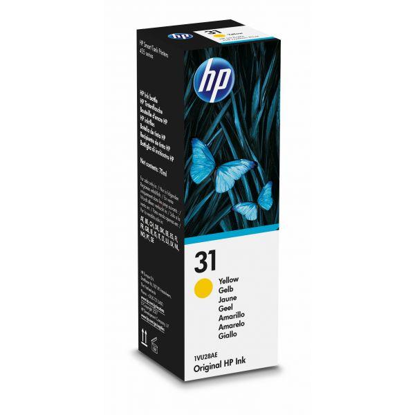 HP 31 / 1VU28AE