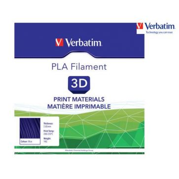 Verbatim PLA 55322