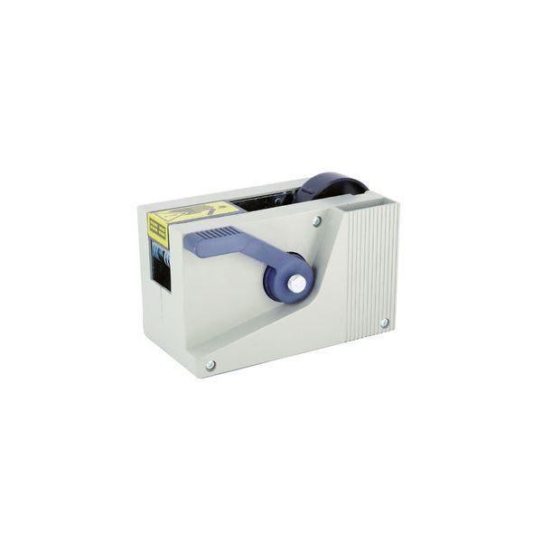 Tischabroller Automat 6037