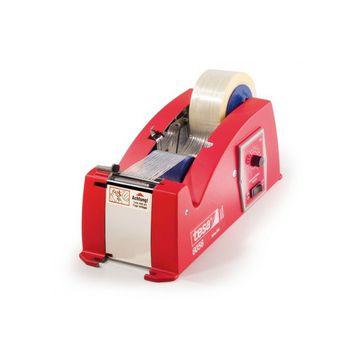 Tesa Automat 6056
