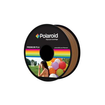 """Polaroid """"Premium PLA"""""""
