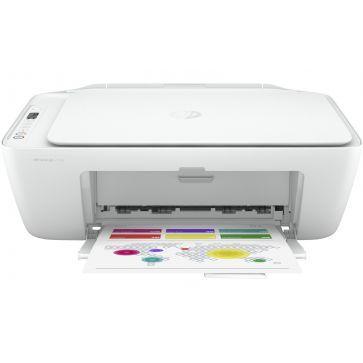 HP DeskJet 2724