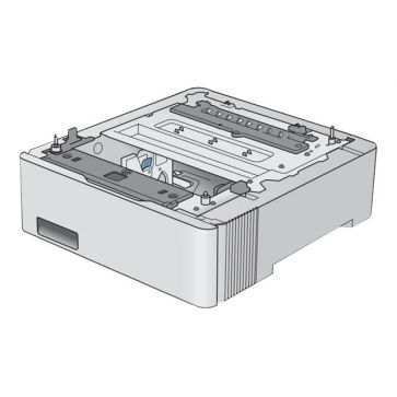 HP Paper Tray 550 Sheet for LaserJet Pro