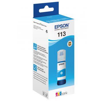 EPSON 113 / T06B240 / ET-5800