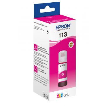 EPSON 113 / T06B340 / ET-5800