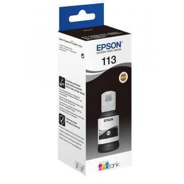 EPSON 113 / T06B140 / ET-5800