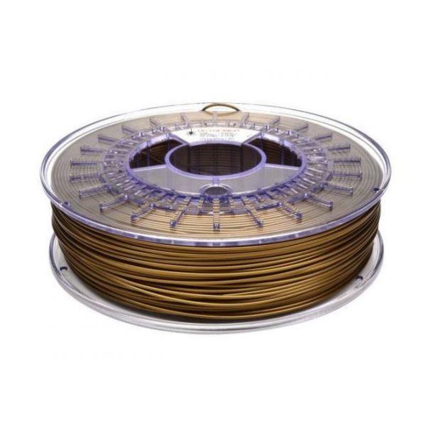 Octofiber Filament PLA