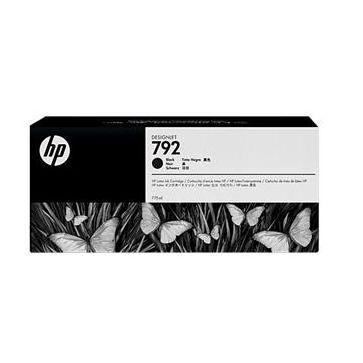 HP CN705A