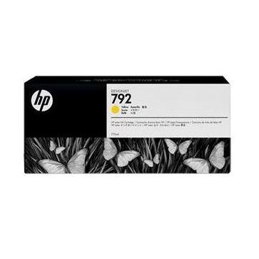 HP CN708A