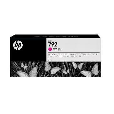 HP CN707A