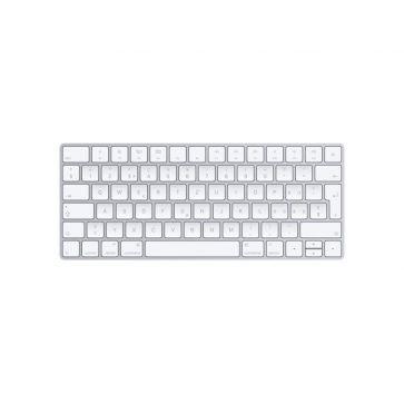 Apple Tastatur Magic CH-Layout