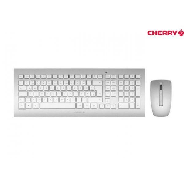 Cherry JD-0310CH