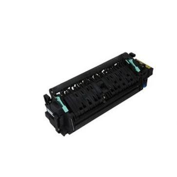 EPSON C-1100 / 2090471