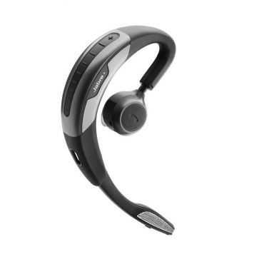 Jabra Headset Motion