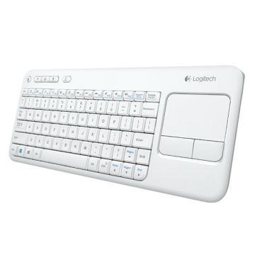 Logitech 920-005882