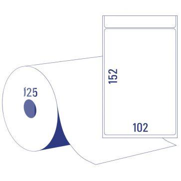 AVERY TD8050-25