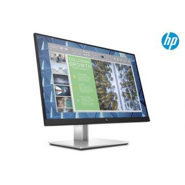 HP 9VG12AA