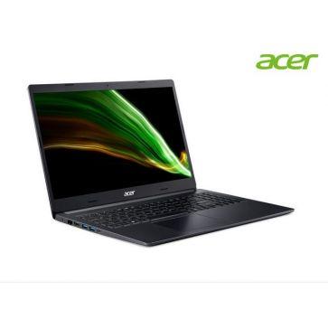 Acer NX.A7ZEZ.002