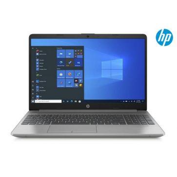 HP 3Z689ES