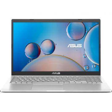 ASUS Laptop X515EA-BQ948T