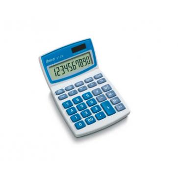 IBICO Taschenrechner / IB410079