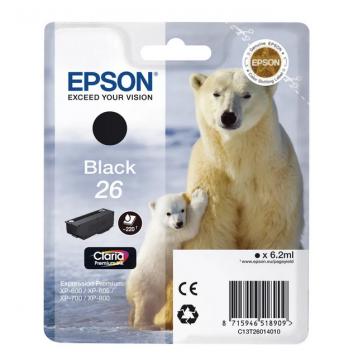EPSON 26 / T260140