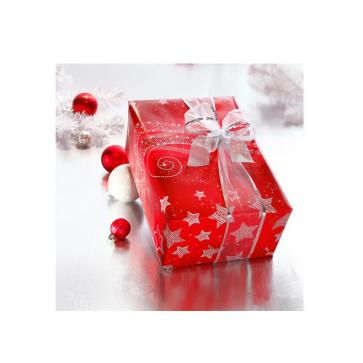 SIGEL Weihnachts-Geschenkpapier / GP113