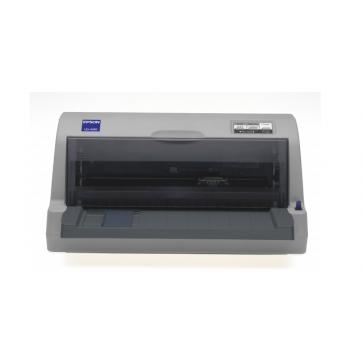 Epson LQ-630 / C11C480141