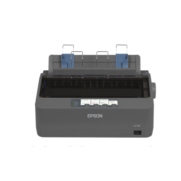 ePSON LQ-350 / C11CC25001