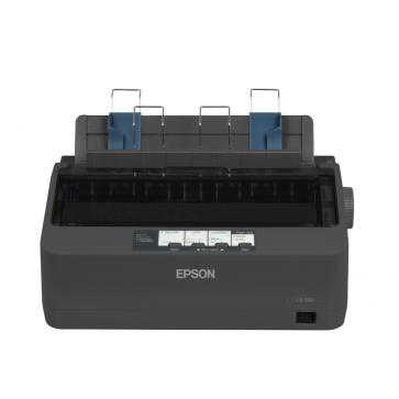 EPSON LX-350 / C11CC24031