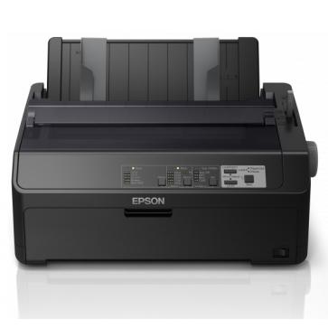 Epson FX-890IIN / C11CF37403A0