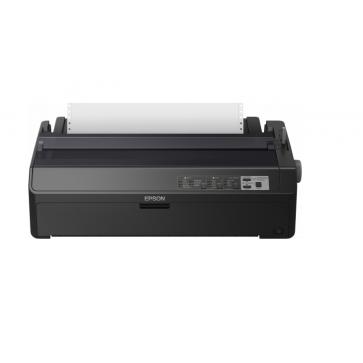 Epson LQ-2090IIN / C11CF40402A0