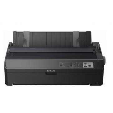 Epson FX-2190II / C11CF38401