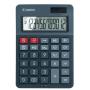 CANON Tischrechner / 4722C002AA