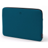 DICOTA Skin BASE 13-14.1 blue / D31294