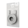 FRESH'N REBEL USB-C / 2CLC300DP