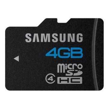 SAMSUNG MB-MS4GA/EU