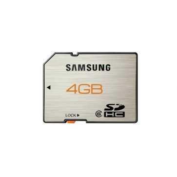 SAMSUNG MB-SS4GB/EU