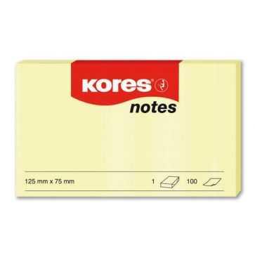 KORES N46125