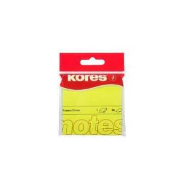 KORES N47076