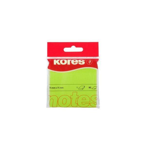 KORES N47077